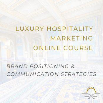 Luxury Hospitality Marketing-2
